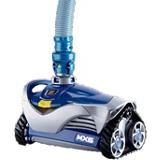 Robot nettoyeur HYDRO MX6