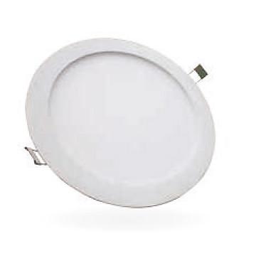 Panneau LED rond ultra-plat MB Expert