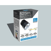 Module FUTÉ 500 Lm MR16 Dimmable