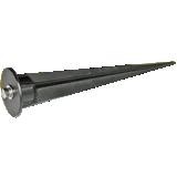Accessoire pour projecteur ultra-plat