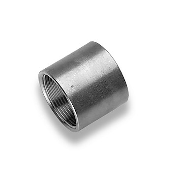 Manchon acier galvanisé Raccorderie Metalliche