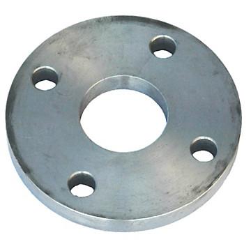 Bride plate PN 10/16 Raccorderie Metalliche