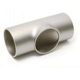 Té égal inox 316L