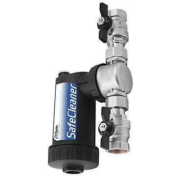 Filtre magnétique SAFE-CLEANER Rbm