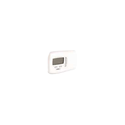 Thermostat digital programmable Rehau