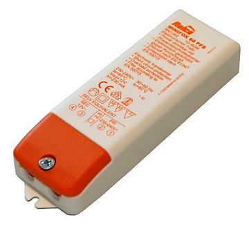Minifox-PFS avec câbles Relco