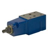 Limiteur de pression calibre 6 : ZDBT-XP2-1X/315