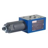 Limiteur de pression piloté calibre 6 Z2DB