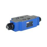 Limiteur de débit calibre 16 : Z2FS 16-8-3X/S2