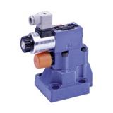 Limiteur de pression piloté calibre 32 DBW