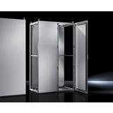 Armoires juxtaposables TS8, hauteur 1800mm