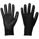 Gants anticoupure Blacktactil