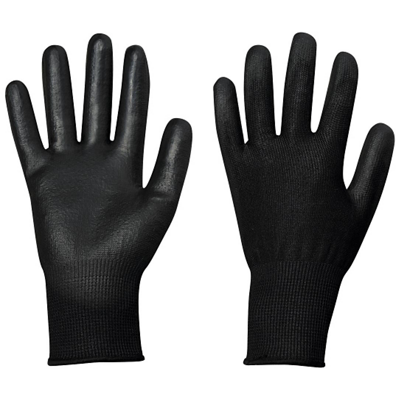 Gants Blacktactil Rostaing