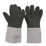 Gant anti-chaleur GBKL713