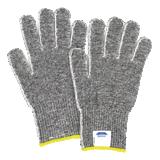 Gants anticoupure tricoté Mastercut+