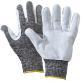 Gants de protection Mastertop 25