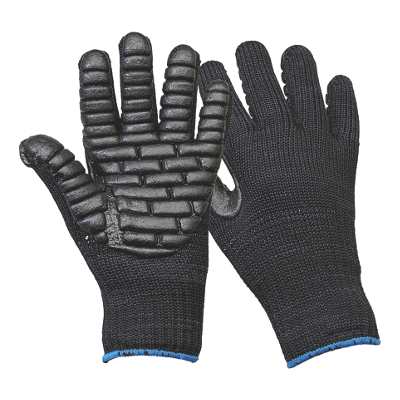 Gants Vibraprotect Rostaing