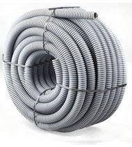 Gaine réseaux secs 750N pour chauffage/sanitaire