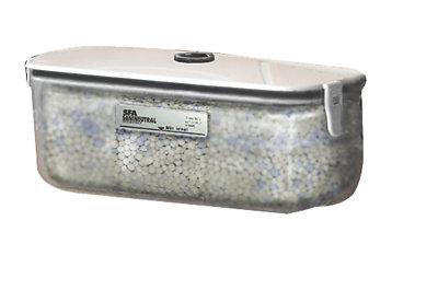 Neutraliseur Sanineutral de condensats