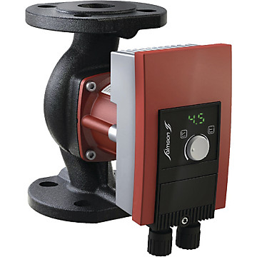 Circulateur Priux Master 32-55180 230V Salmson