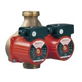Circulateur pour eau chaude sanitaire DSB33-25B mono