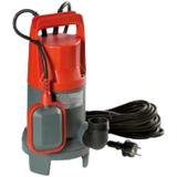 Pompe Prima Waste 230 V mono relevage eaux usées