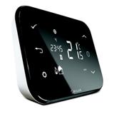 Thermostat connecté IT500