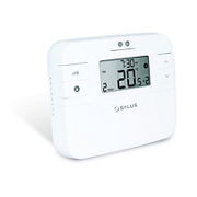 Thermostat d'ambiance programmable RT510
