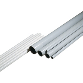 Tube IRL et accessoires