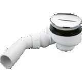 Bonde de douche Turboflow TB90
