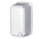Mini ballon AQ BOX 10 Litres