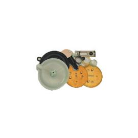 Membrane et accessoires