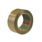 Adhésifs d'emballage PVC 2290
