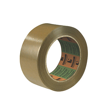 Adhésifs d'emballage PVC 2290 Scapa