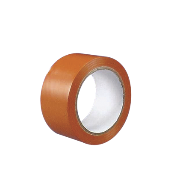 Adhésif orange 297 Scapa