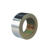 Adhésif aluminium 333