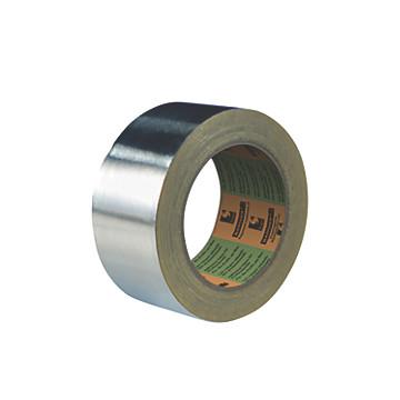Adhésif aluminium 336 Scapa