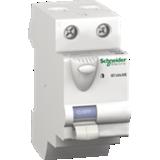 Interrupteur Différentiel ID'Clic XE embrochable