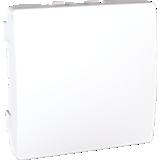 Unica - Obturateur