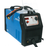 Poste de coupage plasma Citocut 40IC
