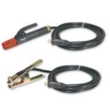 Kit accessoire ARC 35C50