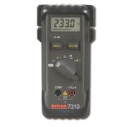 Multimètre numérique de poche 3200 points