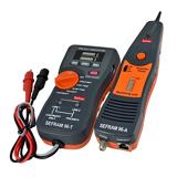 Localisateur et testeur de câbles informatiques SEFRAM 96