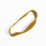 Bracelet caoutchouc para - 60 x 3 mm