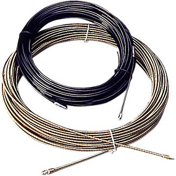 Tire-fils nylon SERMES
