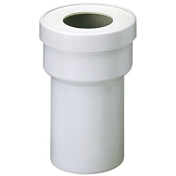 Manchette WC courte Siamp