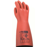 Gants de protection isolants composites