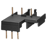 Bloc de connexion disjoncteurs-contacteurs S00