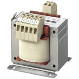 Transformateur SITAS - 1 phase - 400/230 V