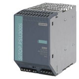 Alimentation SITOP smart PSU300S, triphasée 24 V DC